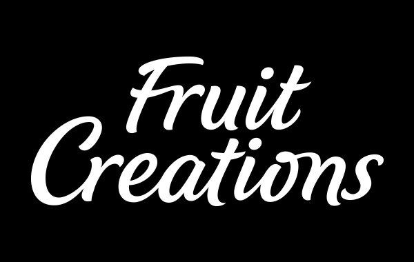 Fruit Creations