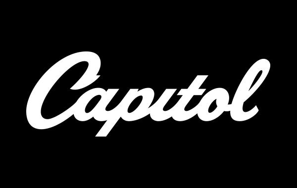 Capitol Music