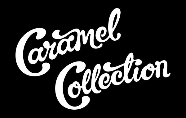 Caramel Collection