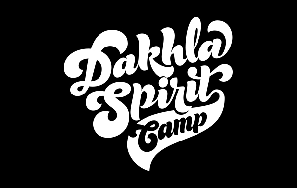 Dakhla Spirit Camp