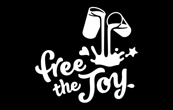 Cadbury Free the Joy