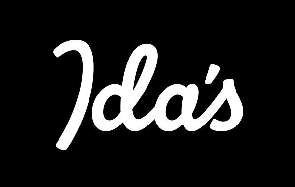 Ida's