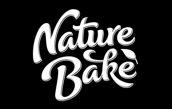 Nature Bake