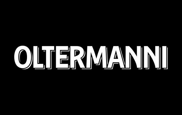 Oltermanni