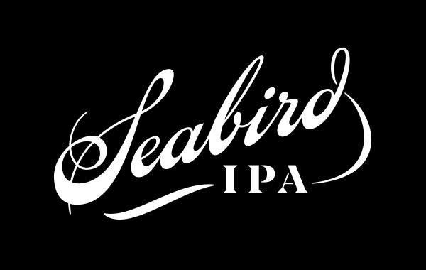 Captain Pabst Seabird IPA