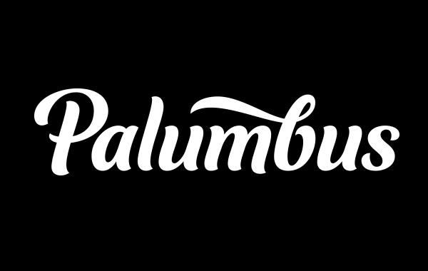 Palumbus
