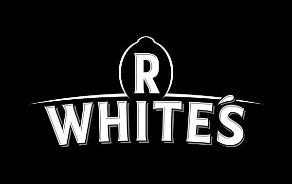 R White's