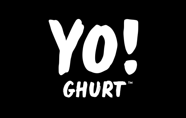 Yo!ghurt
