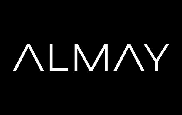 Almay