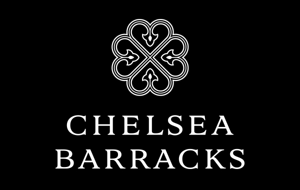 Chelsea Barracks