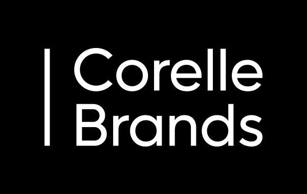 Corelle Brands