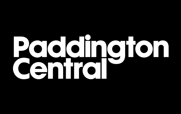 Paddington Central