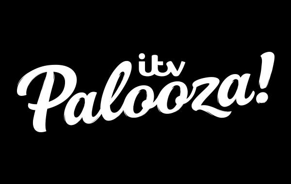 ITV Palooza