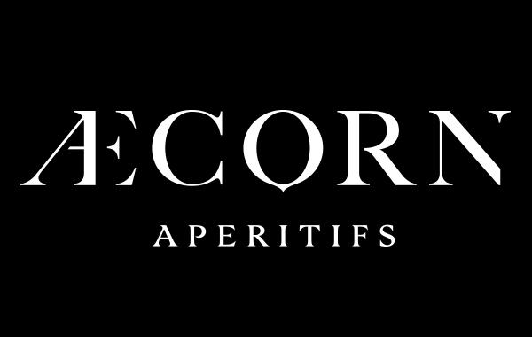 Æcorn Aperitifs