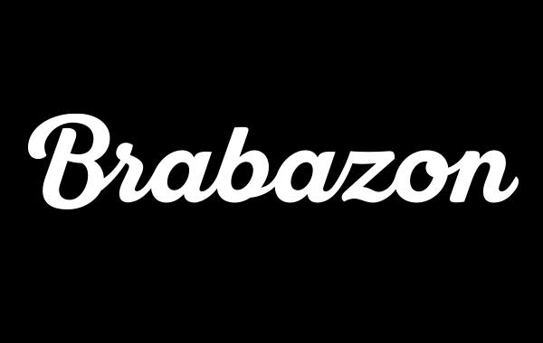 Brabazon