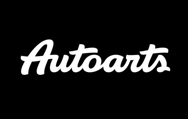 Autoarts