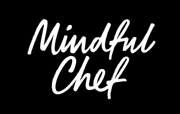 Mindful Chef