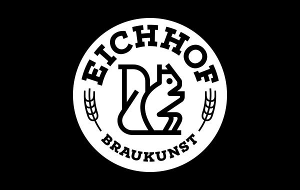 Eichhoff